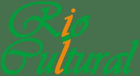 Rio Cultural - O seu portal de notícias