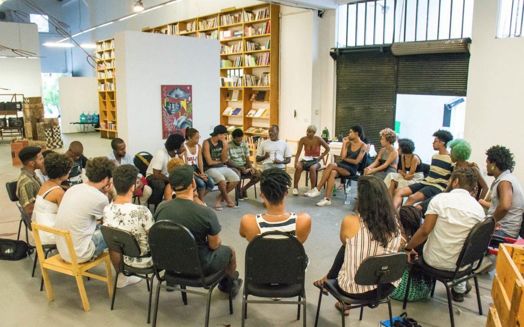 Galpão Bela Maré apresenta segunda edição do Bela Verão