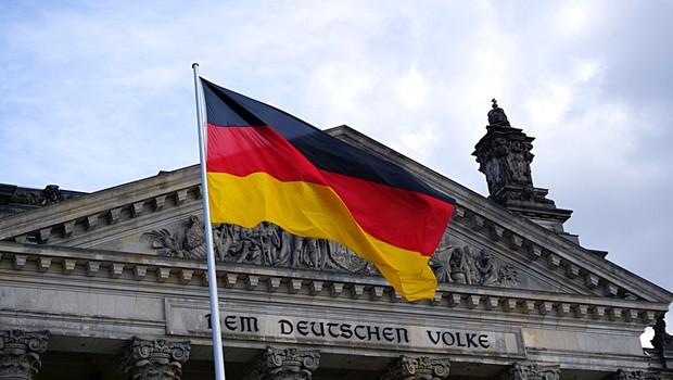 Rio recebe I Jornada de Professores de Alemão