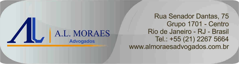 AL Moraes Advogados