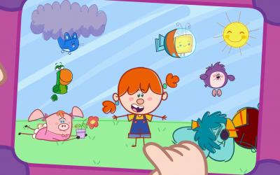 """Mika da série """"O Diário de Mika"""" alerta crianças sobre perigo do Coronavírus"""