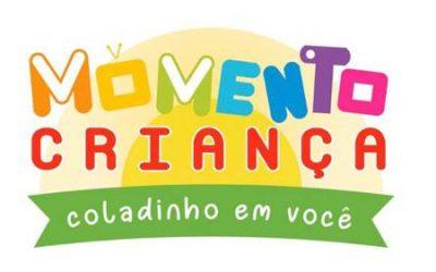E. Entretenimento lança a startup Momento Criança, em formato plataforma, dia 1º de maio