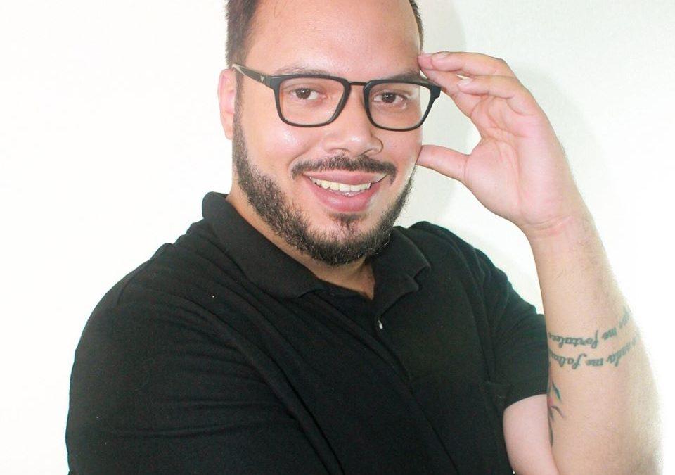 Guilherme Beraldo fala sobre depressão e como lida com o problema