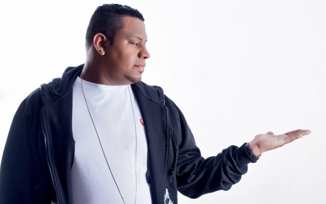 """Rodrigo Mattos lança single """"Meu Pai"""""""