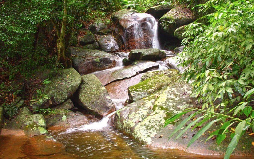 Conheça o Rio Ecoesporte Parque – Fazenda Alegria