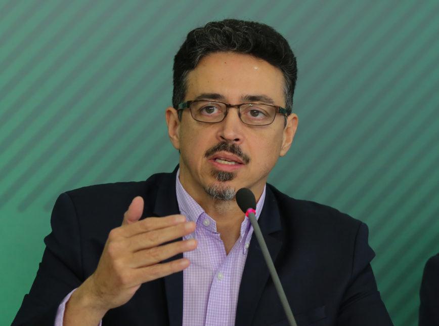 1º CONGRESSO BRASILEIRO DA CULTURA