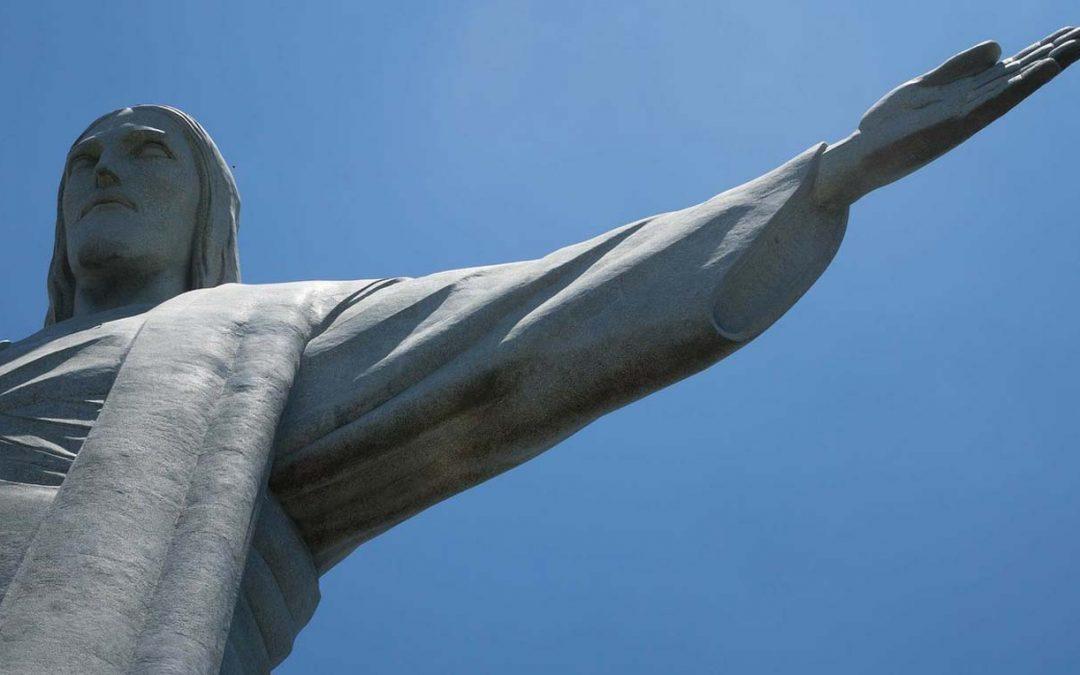 Dica de viagem: em qual bairro ficar no Rio de Janeiro