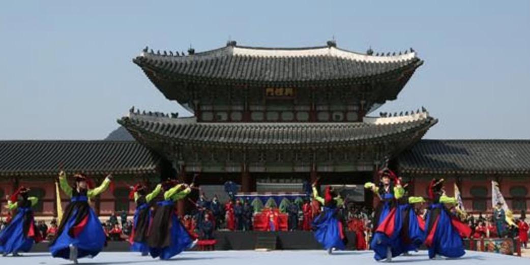 Evento 'Coreia in Rio' reúne tradição e cultura no Museu Naval no Rio de Janeiro